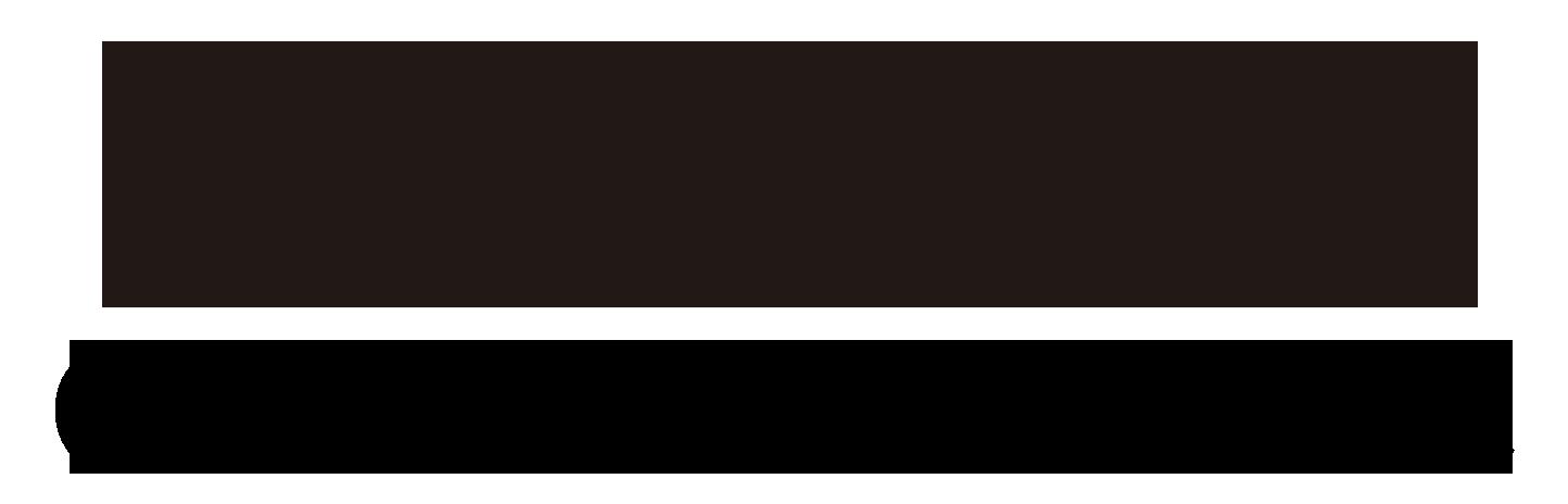 NVRLND Official Website